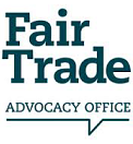 fairtrade-advocacy.org